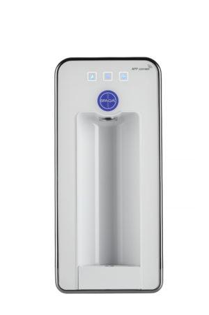 Spaqua 4.0 iQ Wasserspender