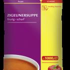 MAGGI_Zigeunersuppe