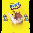 Nestlé Nesquik (1000 gr. Beutel)