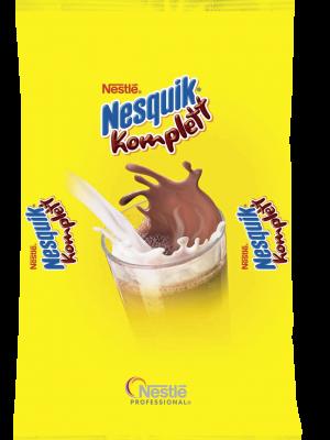 NESQUIK_Komplett_NESTLE_