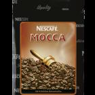 Nescafe_Mocca
