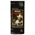 Nescafè Santa Rica Partners Blend