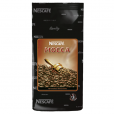 Nescafè Mocca (Karton 10 x 500 gr.)