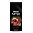 Nescafé Sélection (500 gr. Beutel)