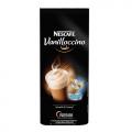 Nescafé Vanilloccino (1000 gr. Beutel)