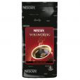 Nescafè Vollwürzig (500 gr. Beutel)
