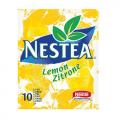 Nestlè Nestea Zitrone (290 gr. Beutel)