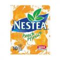 Nestlè Nestea Pfirsich (290 gr. Beutel)