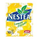 Nestlé Nestea Zitrone