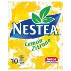 Nestle-Nestea-Zitrone