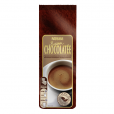 Nestlé Boisson Chocolatée (1000 gr. Beutel)