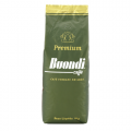 Buondi Premium ganze Bohne     (6 x 1000gr.)