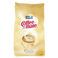 Nestlé Coffeemate (1000 gr. Beutel)