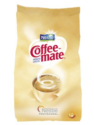 Nestle_CoffeeMate
