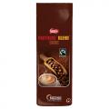 Nestlé Partners Blend Choc (1000 gr. Beutel)