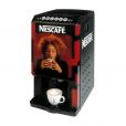Nescafè Business Star Classic – Generalüberholt