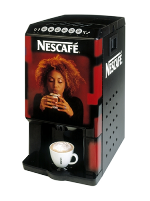 NESCAFE_BusinessStar_classic