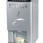 NESCAFE_BusinessStar_silver-300x400