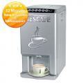 Nescafè Business Star Silver – Generalüberholt