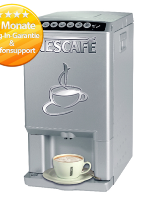 NESCAFE_BusinessStar_silver_button