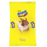 Kakao & Milch