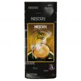 Nescafè Fines Tasses (250 gr. Beutel)
