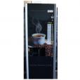 Spengler FB10 – Frischbrühautomat (Generalüberholt)