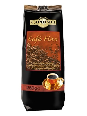 Café_Fino