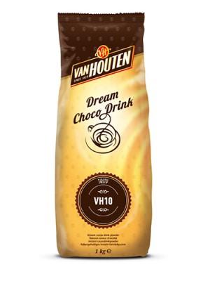 van Houten VH10