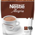 NESTLÉ ALEGRIA Cocoa Beverage