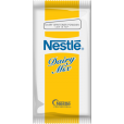 NESTLÉ Dairy Mix low in fat