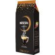NESCAFÉ Espresso With Whole Roasted Beans