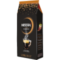 NESCAFÉ Espresso With Whole Roasted Beans