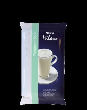 Nestlé Milano Magermilchpulver