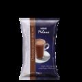 NESTLÉ Milano Schokoladen Pulver