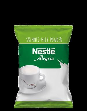 Nestlé Alegria Skimmed Milk Powder