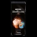 NESCAFFÉ Vanilloccino